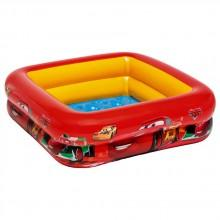 Intex Play Box Cars Pool