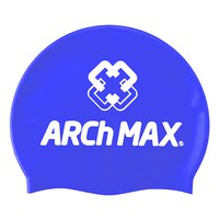 Arch max Swimming Cap