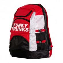 Funky trunks Race Attack 36L