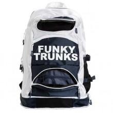 Funky trunks Navy Blast