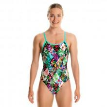 Funkita Jungle Jam