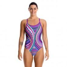 Funkita Fantasy Flight