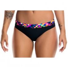 Funkita Diamond Devil Brief
