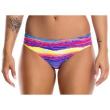 Funkita Crystal Wave Brief