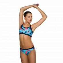 Maru Mercury Rising Pacer Training Bikini