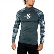 Scubapro UPF 50 Rash Guard L/S