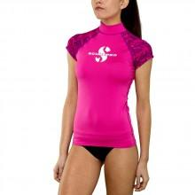Scubapro UPF 50 Rash Guard