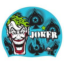 Turbo Joker Wall