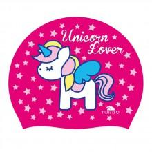 Turbo Unicorn Love