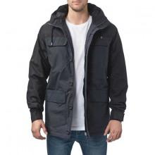 Globe Goodstock Thermal Parka