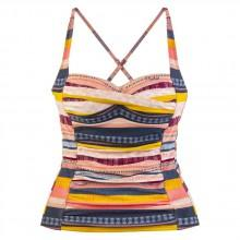 Protest Femme Ccup Tankini Top