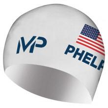 Michael phelps Race Limited Edition