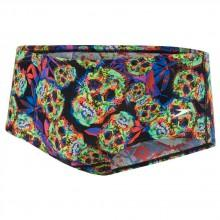 Speedo Psychedelic Fusion 14cm Allover
