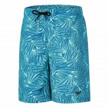 Speedo Forestfield Printed Leisure 17´´