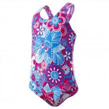 Speedo Fantasy Flowers Essential Allover