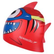 Speedo Sea Squad Character