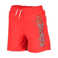Speedo Graphic Leisure 15´´
