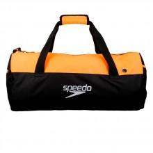 Speedo Duffel Bag