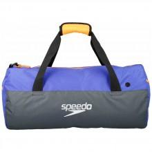 Speedo Duffel Bag 30L