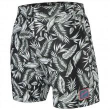 Speedo Dream Fuse Vintage Printed 16´´