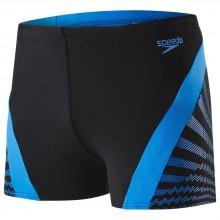 Speedo Chevron Splice