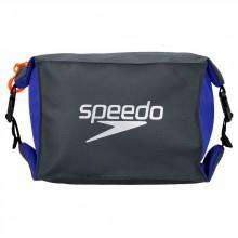 Speedo Pool Side Bag