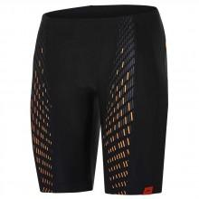 Speedo Fit Power Mesh Pro