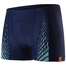 Speedo Fit PowerMesh Pro