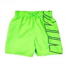 Nike swim Volley 4´´ 8666