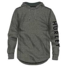 Hurley Bayside One And Only Pullover