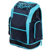 Funky trunks Backpack