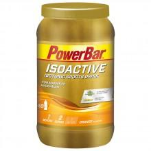 Powerbar Isoactive Red Fruits 1.32kg