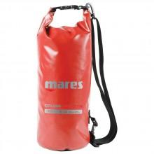 Mares Cruise Dry 10L
