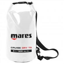 Mares Cruise Dry T5