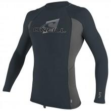 O´neill wetsuits Youth Skins L/S Crew