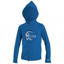 O´neill wetsuits Toddler Skins Hoodie Boys