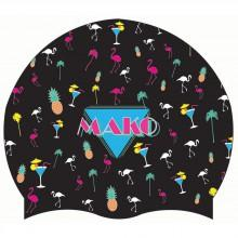 Mako Cocktail