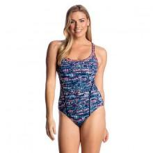 Funkita Locked In Lucy