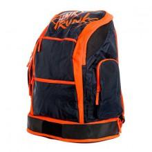 Funky trunks Backpack 40L