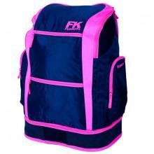 Funkita Backpack 40L