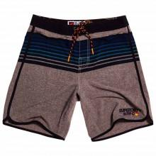 Superdry Upstate Retro Boardshort