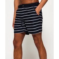 Superdry International Swim Short