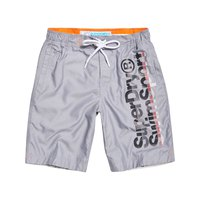Superdry Boardshort