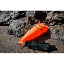 Zone3 Swim Safety Cinturón Pouch