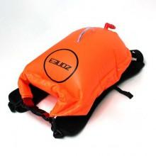 Zone3 Swim Run Backpack Dry Bag Buoy 28L