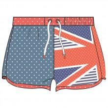 Pepe jeans Gredel Short