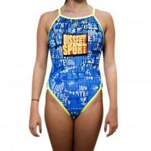 Disseny sport Water Thin Strap