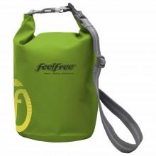 Feelfree gear Tube Mini 3L