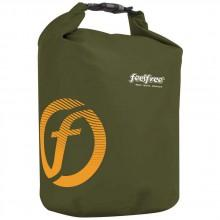 Feelfree gear Dry Tube 15L