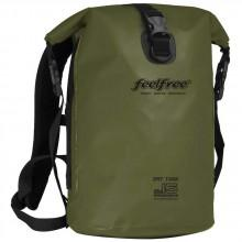 Feelfree gear Dry Tank 15L